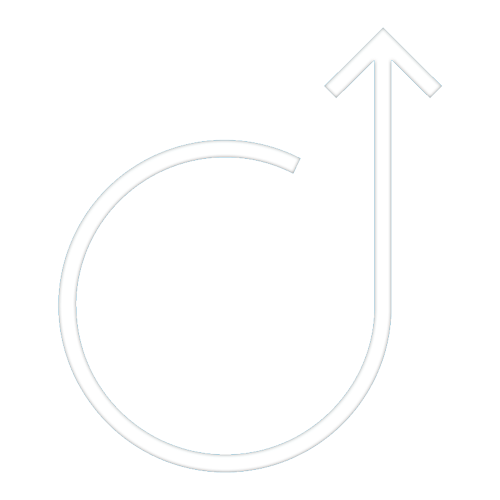 CleanUpp logo